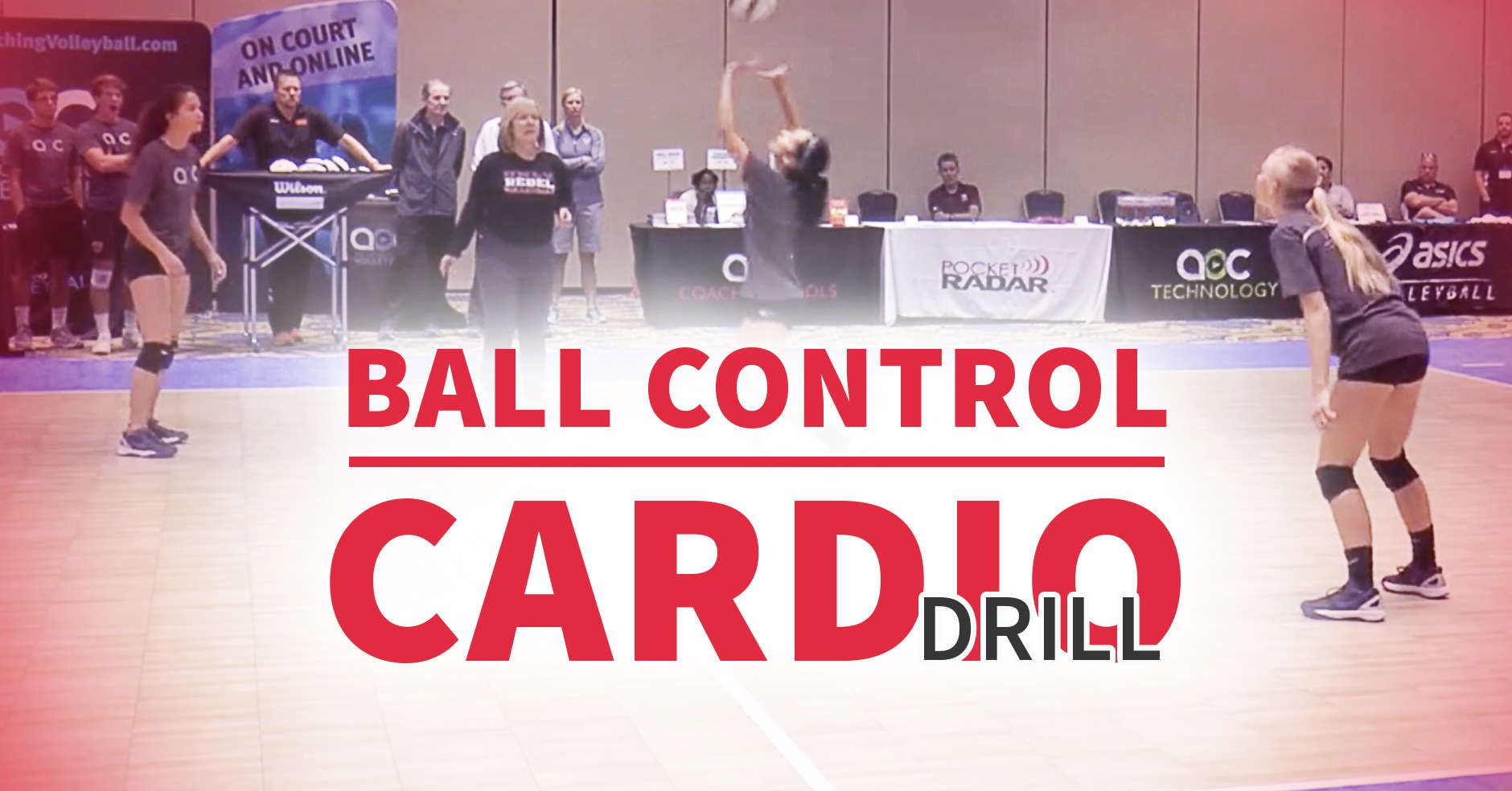 Demanding Defensive Ball Control And Cardio Drill The Art Of Coaching Volleyball Coaching Volleyball Volleyball Workouts Volleyball Conditioning