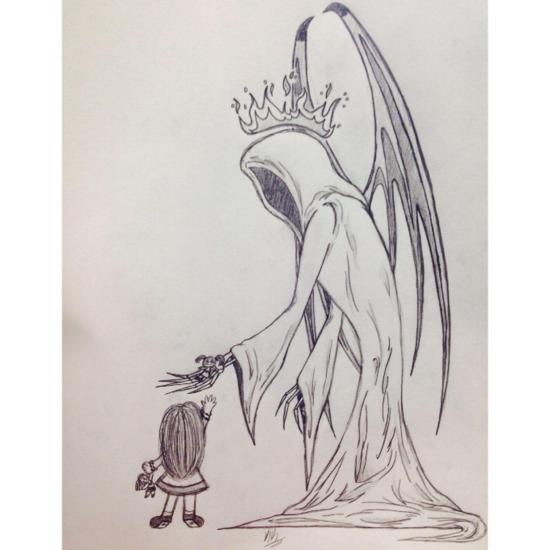 Cute Demon Drawing Google Search Inspiration Cool Art Etc
