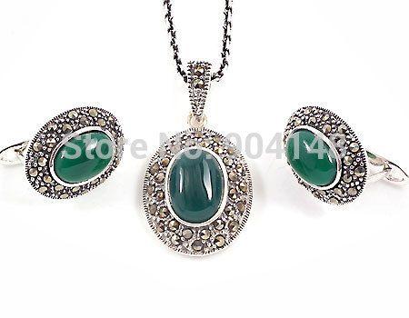 Дешевые ювелирные изделия браслет из , покупайте качественные каменный  крест ювелирных изделий непосредственно у китайских поставщиков 17475345e35