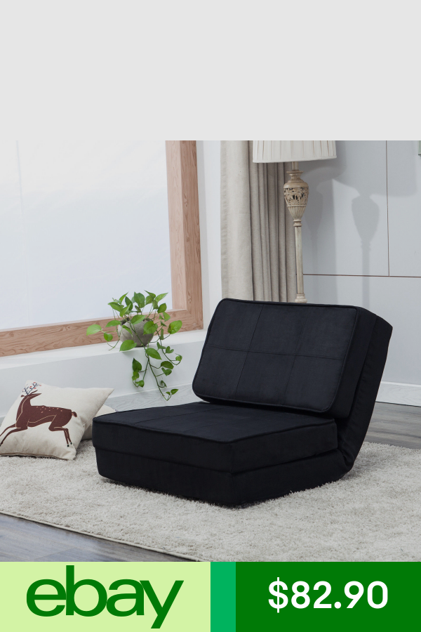 Brand New Black Luxury Turkish Sofa Bed Set With Storage 3 2 1 Seater Fabric Sofa Bed Set Bedroom Design Sofa Bed