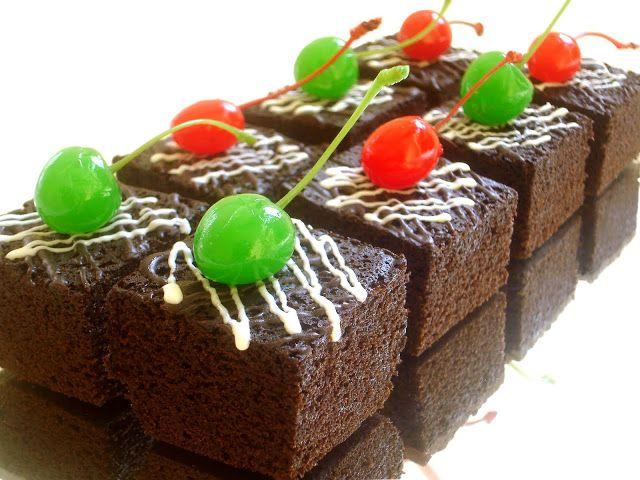 Resep Kue Basah Brownies Kukus Aneka Kue Basah Kumpulan Resep Kue Basah Modern Dan Tradisional Terbaru Resep Kue Makanan Resep Biskuit