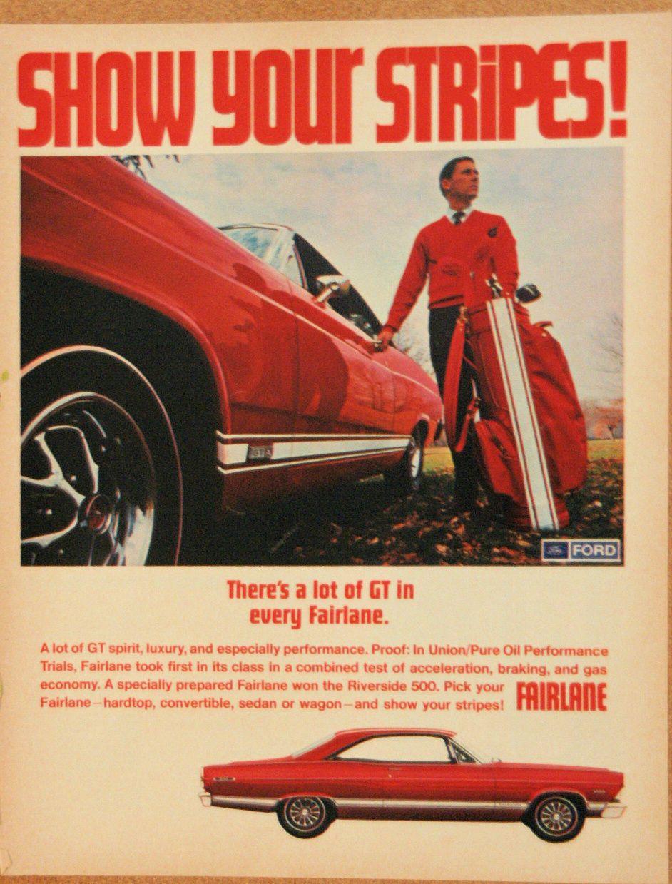 stock yes original magazine ads old vintage magazine ads vintage car ...