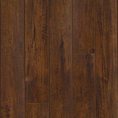 Sams Club Select Surfaces Click Laminate Flooring Cocoa Walnut