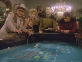 Poker odds chart texas holdem