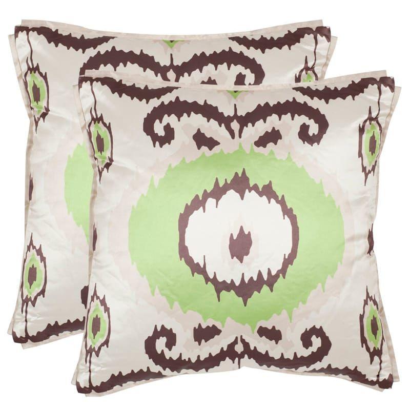 3dee383a380c3a21eb572b9330a04a13 - Better Homes And Gardens Aztec Cream Decorative Pillow