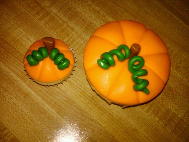 Cute Food, Cute Cupcakes, Designer Cakes, Cupcakes Decorating, Kids Cupcakes, Cupcakes Ideas, Cute Cake - Part 36