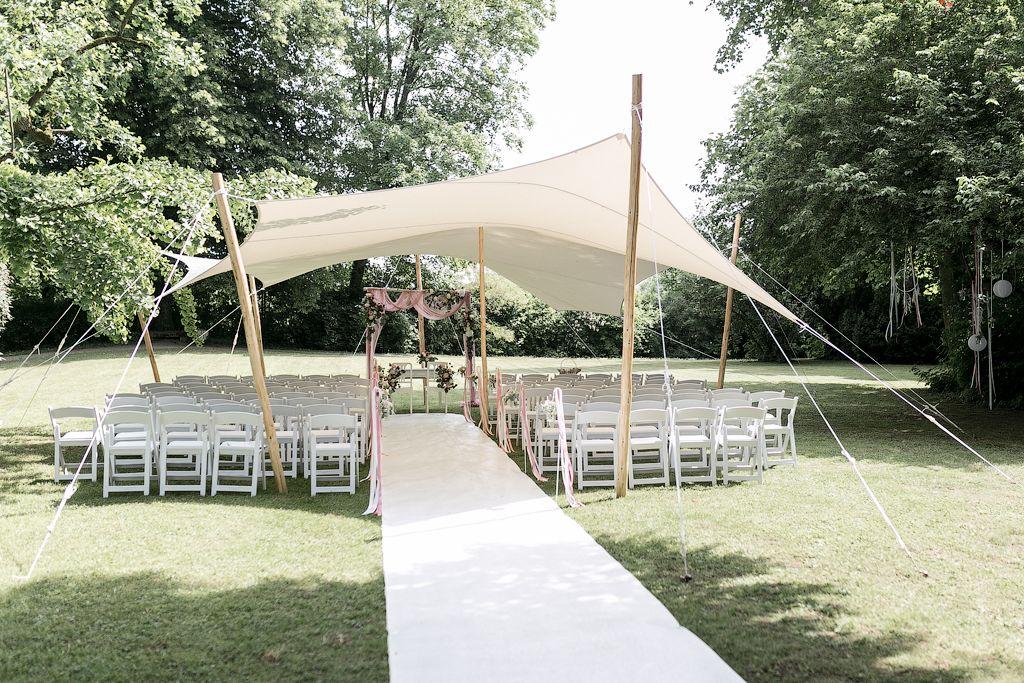 Hochzeitslocation Freie Trauung Ohringen Hochzeit Wald Hochzeitszelt Hochzeitsfotograf