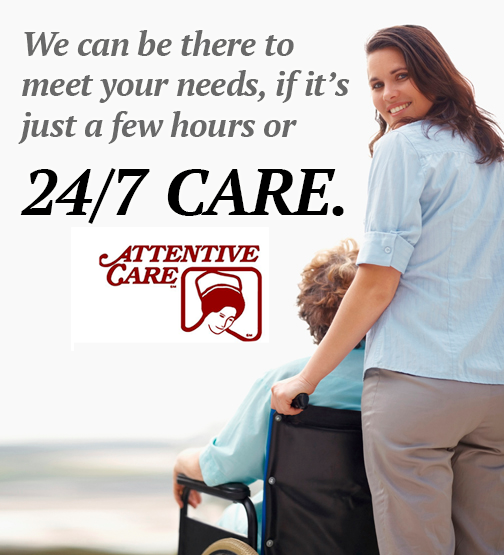 Pin by Attentive Care on Attentive Care Photos Home