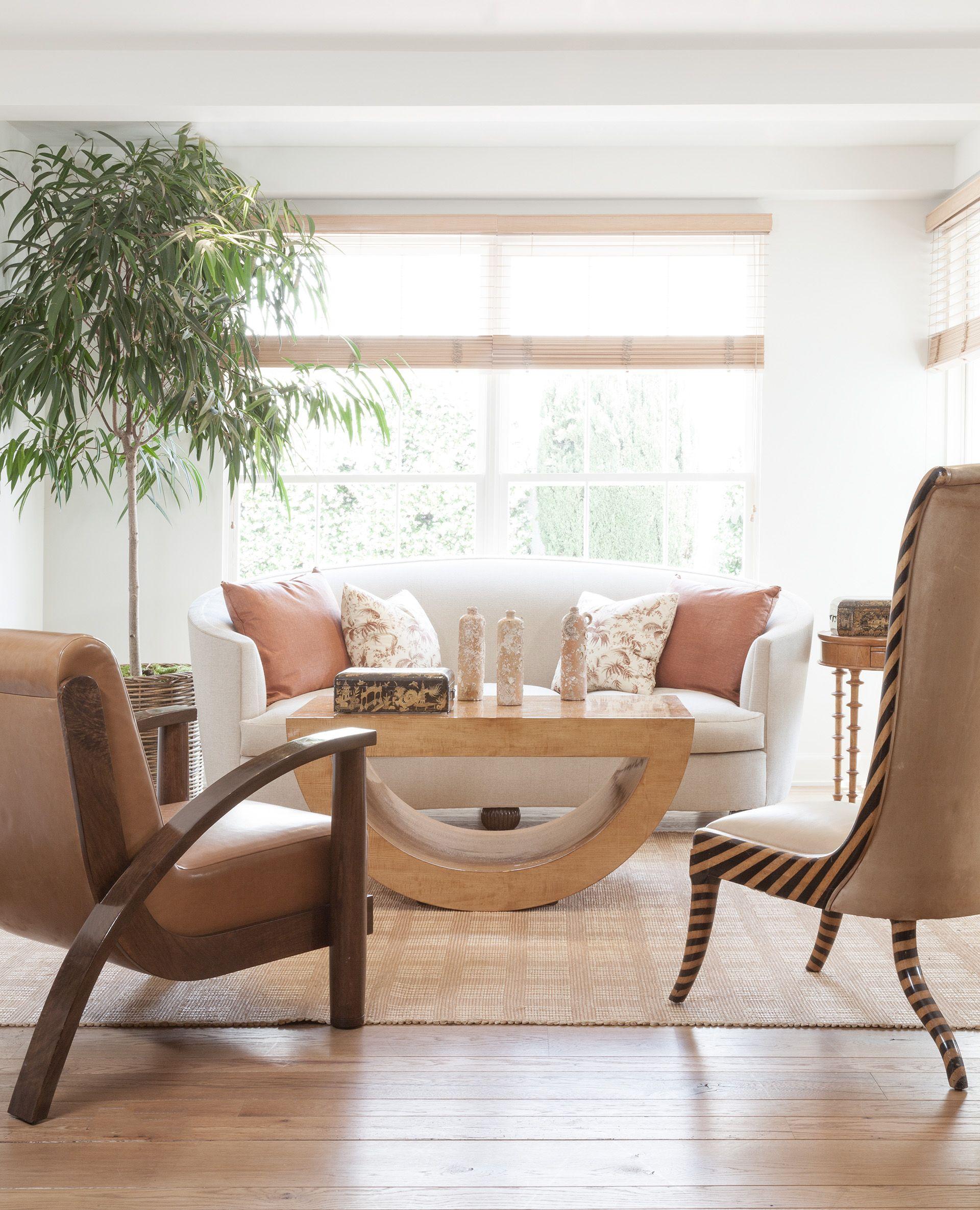 Rose Tarlow Furniture : tarlow, furniture, Tarlow, Melrose, House, Angeles, Showroom, Ideas, House,