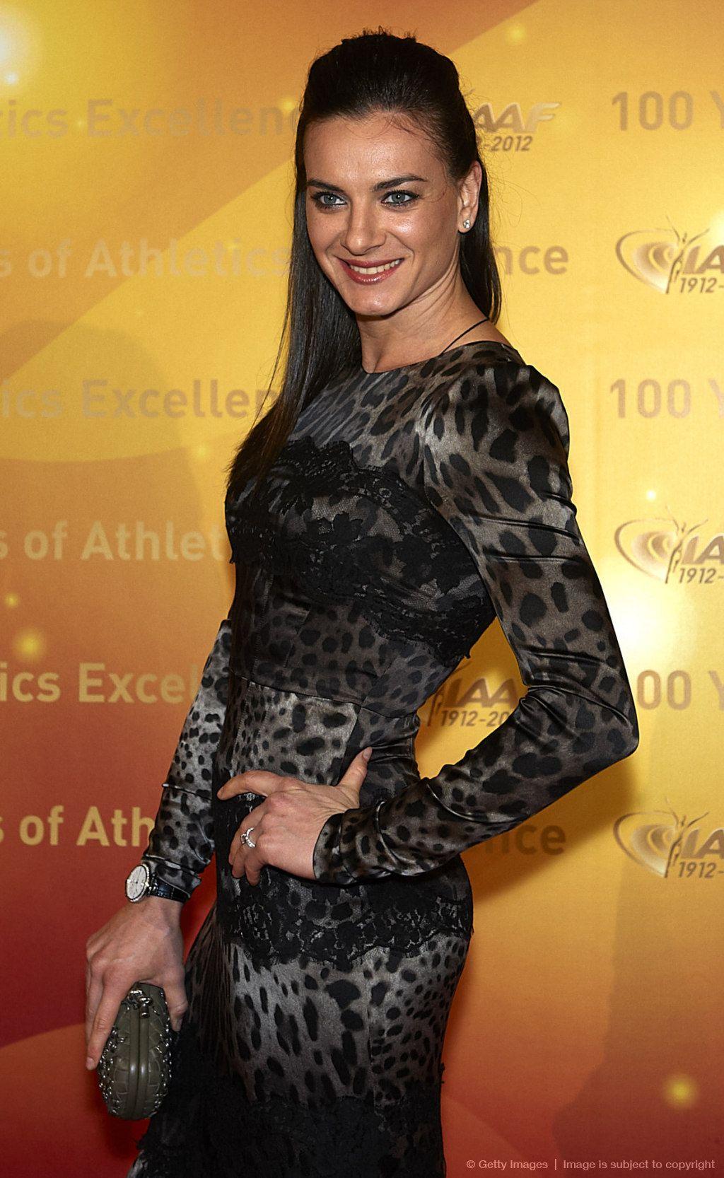 Irina Shayk: Sports Illustrated cover girl 2011 - Photo 1