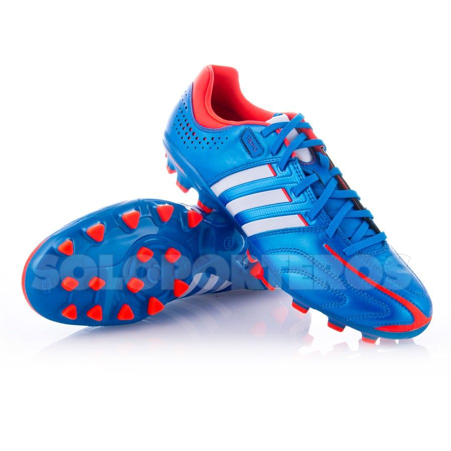 online store d647d 4162b Bota Adidas Adipure 11Pro TRX AG desde $135.39 (104,50€) -35 ...