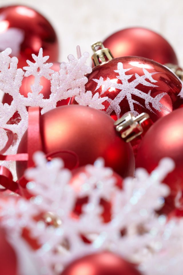 #новыйгод #рождество #новыйгод2020#елочныеигрушки #елка # ...
