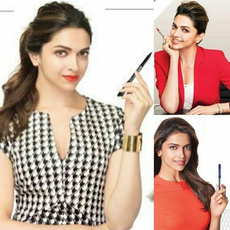 Pin by Mrunal on Deepika Padukone | Bollywood stars ...