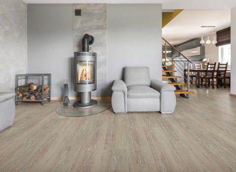 What Is Luxury Vinyl Plank Flooring Pros And Cons Of Lvp And Evp Coretec Flooring Luxury