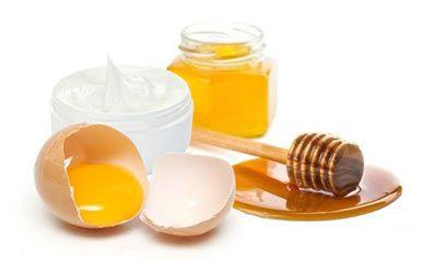 honey and egg ile ilgili görsel sonucu