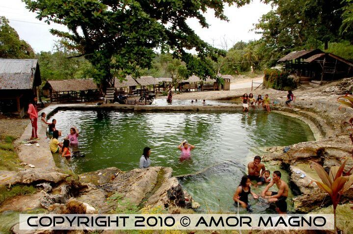 Red Knight Gardens Davao Contact Number