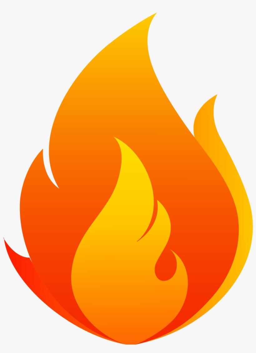 Cha De Bebe Ursinho Marinheiro Cha De Bebe Ursinho Marinheiro Transparent Png Vector Png Flames