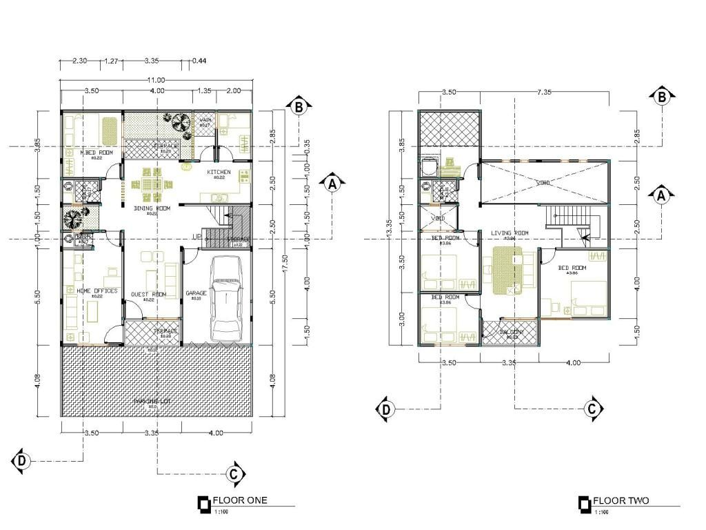 Pin By Websitepba On Off Grid Home Green House Design Home Design Floor Plans Home Design Plans