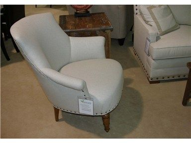 shop for vanguard furniture outlet chair by vanguard furniture v256 ch and other living room