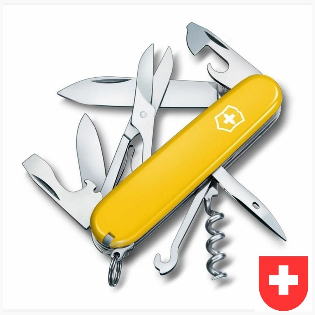 Pin By Travis Gottlich On Victorinox Victorinox Swiss Army Knife Swiss Army Pocket Knife Swiss Army Knife