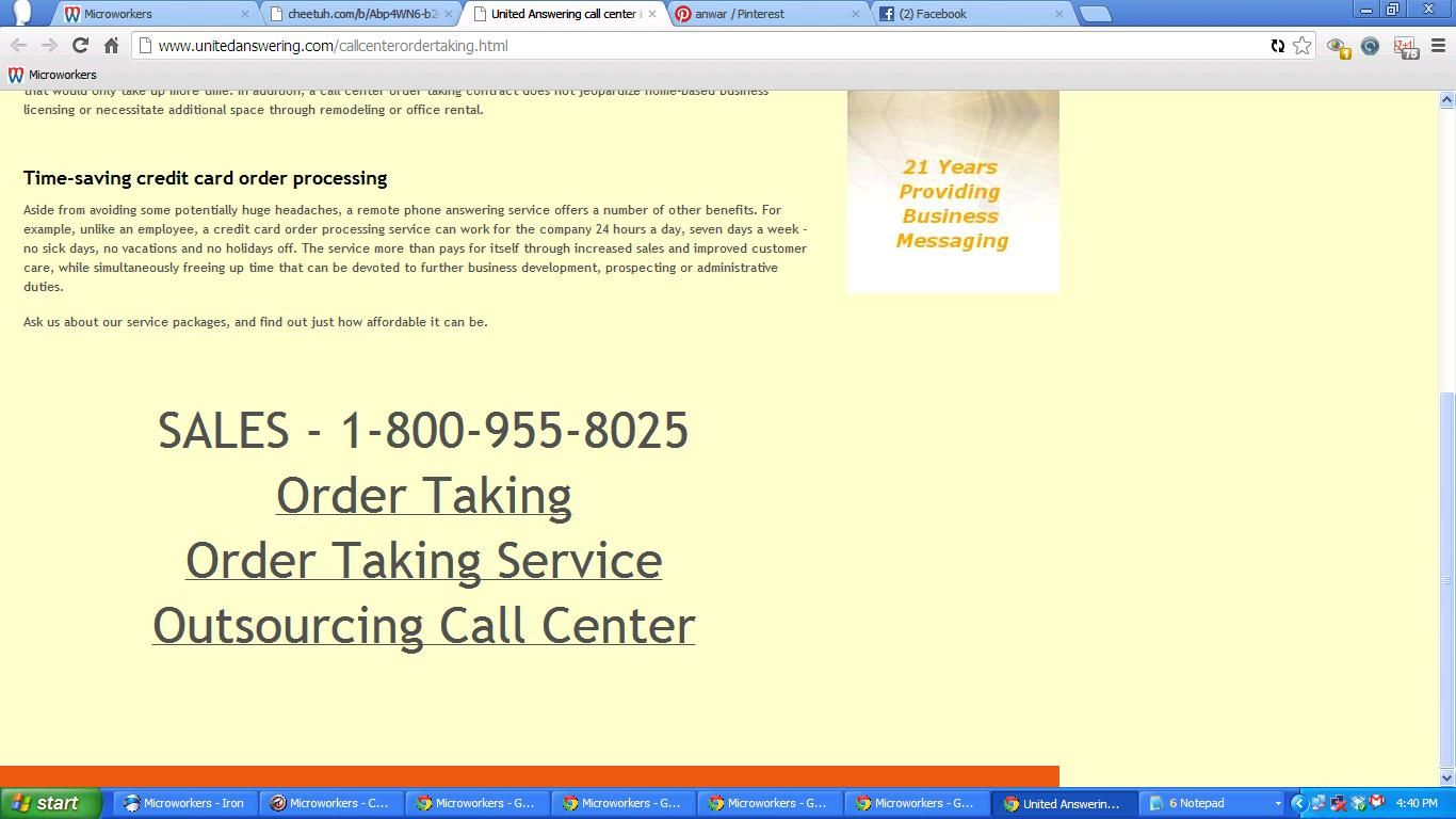 virtual office tools. Call Center Outsourcing And Virtual Office Telephone Answering Are Valuable Corporate Tools. See How 24 Tools E