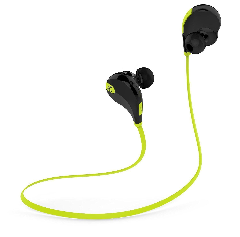 Top 10 Best Wireless Headphones In 2019 Reviews Wireless Sport Headphones Bluetooth Earbuds Sports Best Bluetooth Headphones