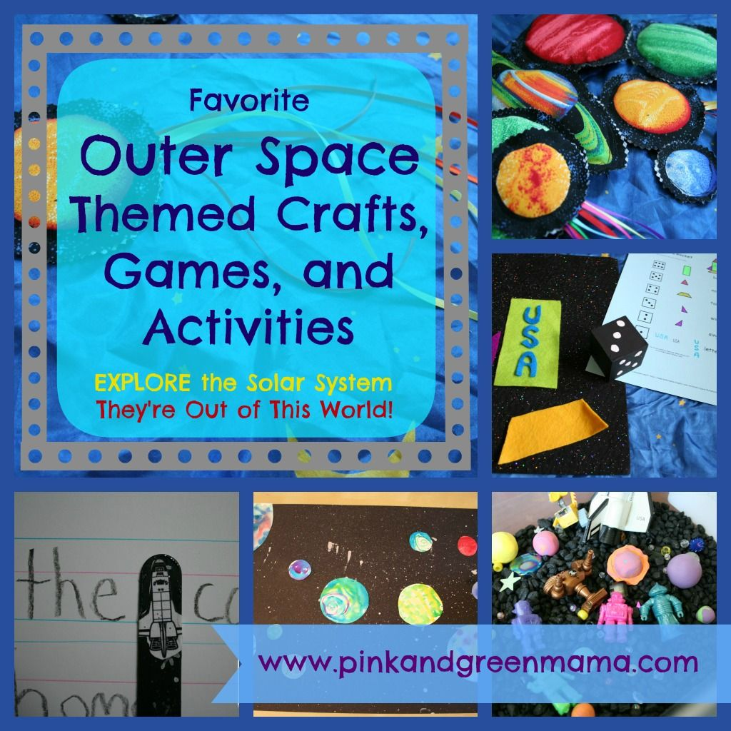 Best 25 outer space theme ideas on pinterest galactic for Outer space classroom decor