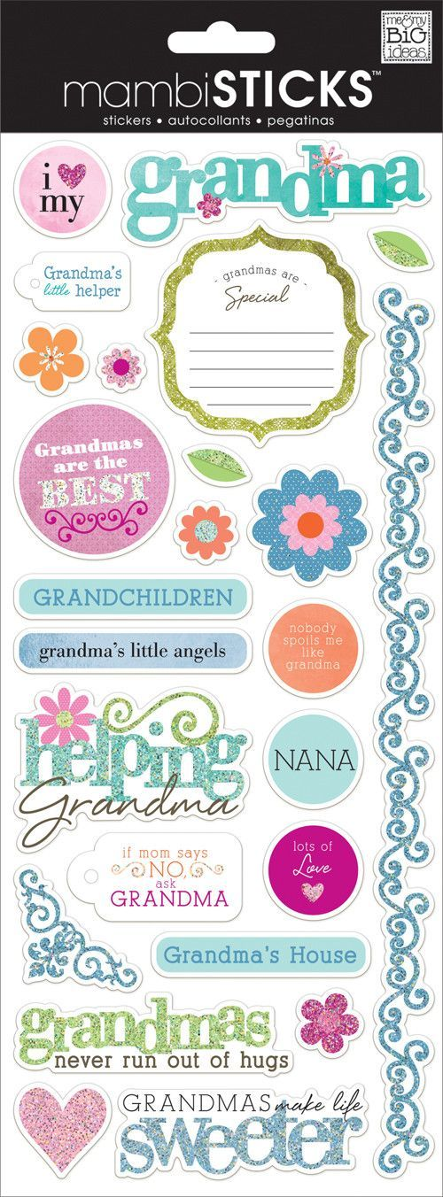 "These are no ordinary stickers. Each sticker sheet features an awesome, specialty treatment! Perfect for that extra bit of pizazz! Each package contains a 5"" x 12"" sticker sheet. Item #: SPX-128"