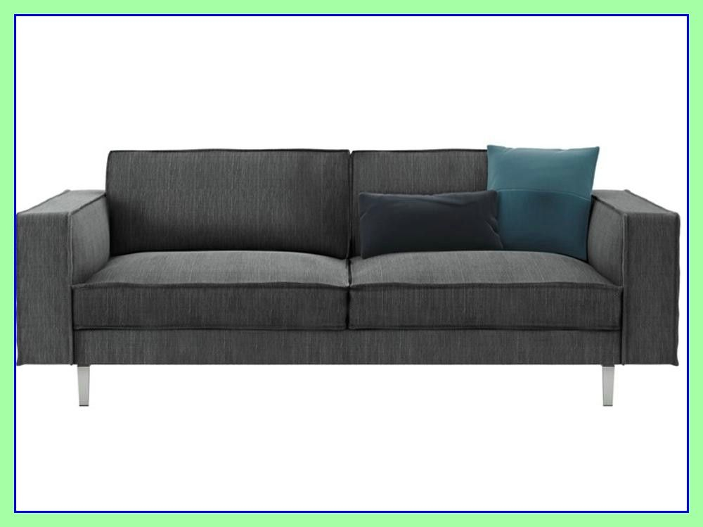 46 Reference Of Couch Big Square In 2020 Large Sectional Couch