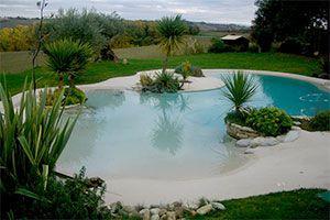 Piscines ilo piscines pinterest piscines piscine for Coquillage piscine