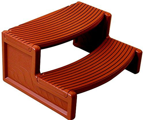 Best Skroutz Outdoor Portable Camping Step Stool Plastic Handi 400 x 300