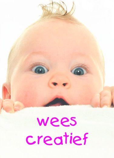 De mooiste en leukste geboortekaartjes op http://www.drukkerijhes.nl/voorbeeld-pagina/