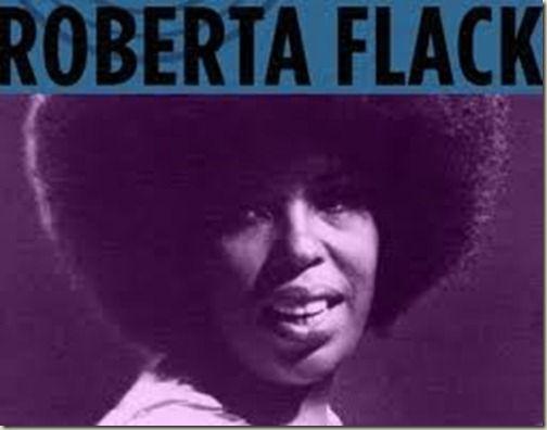 Roberta Flack Roberta Flack Where Is The Love Songs