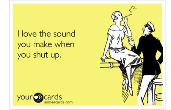 3def76c7e8d2871bc56137b7b00a097b funny ecard meme dubbin pinterest people, humor and ecards