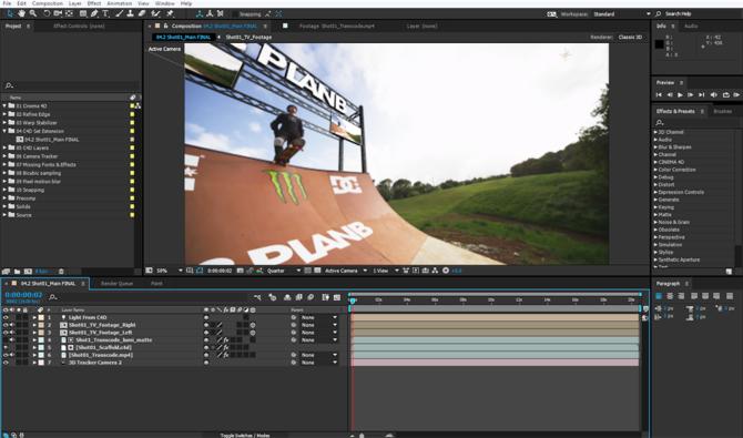 ¡15 opciones de editor de video! Desde los programas ...
