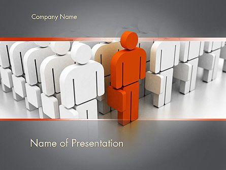 Httppptstarpowerpointtemplatetalent management talent httppptstarpowerpointtemplatetalent toneelgroepblik Image collections