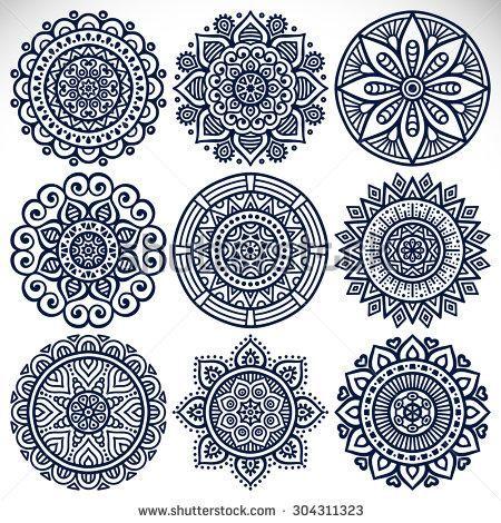 Resultado de imagen para pakistani textile patterns