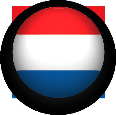Free Animated Netherland Flags Nederland Holland Netherlands Flag Flag Flags Of The World