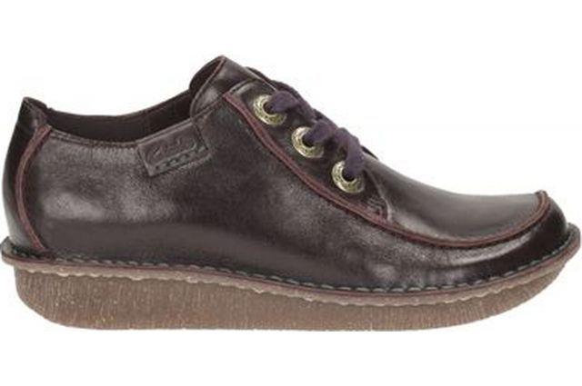 Clarks Funny Dream | Dream shoes