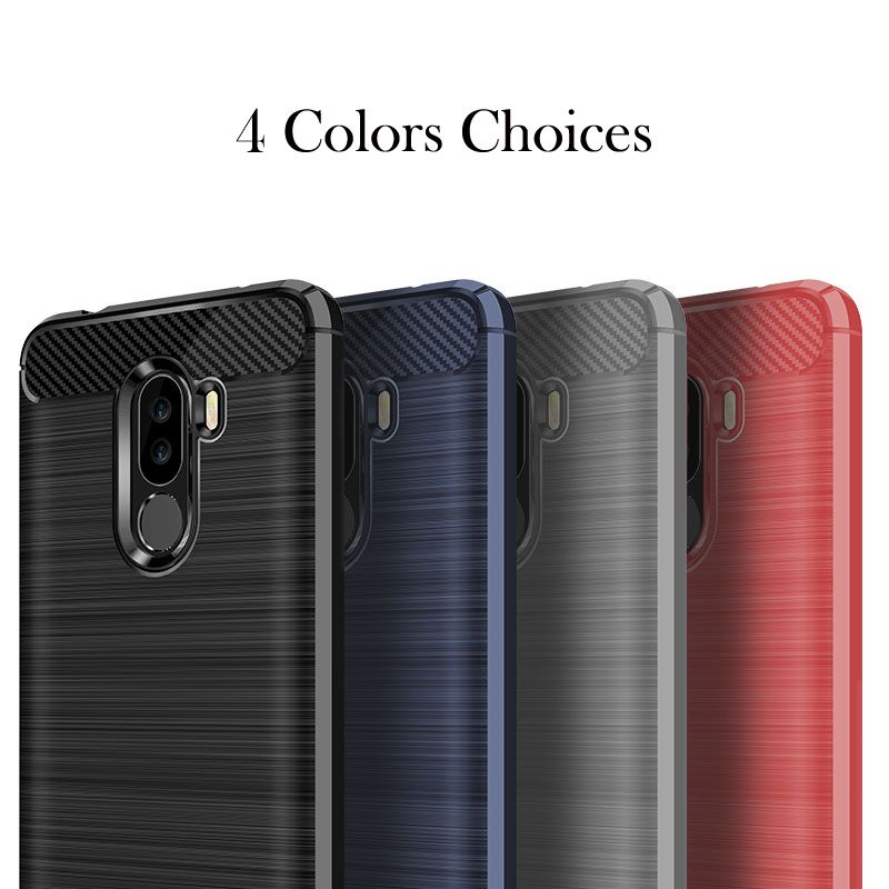 hot sale online e07f7 5bbf0 Find More Fitted Cases Information about Silicone Case For Xiaomi ...