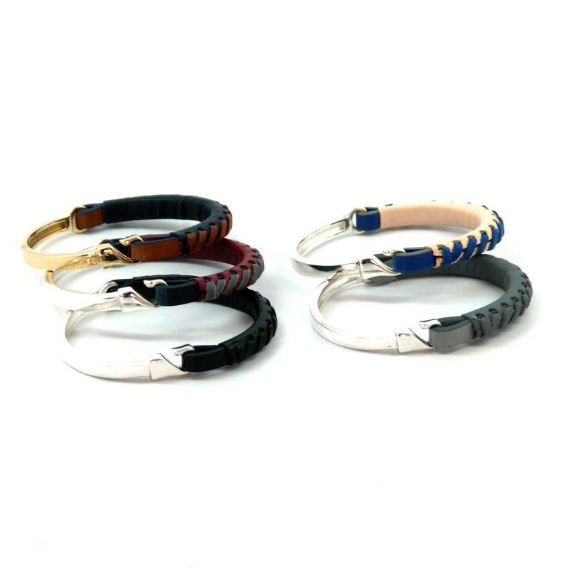 Miansai Bracelets. Want them all.