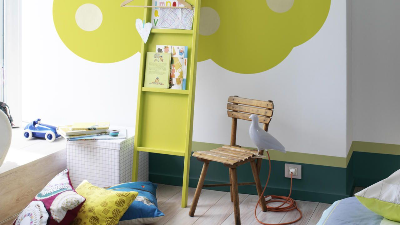 childrens bedroom colour schemes – Sistem As Corpecol