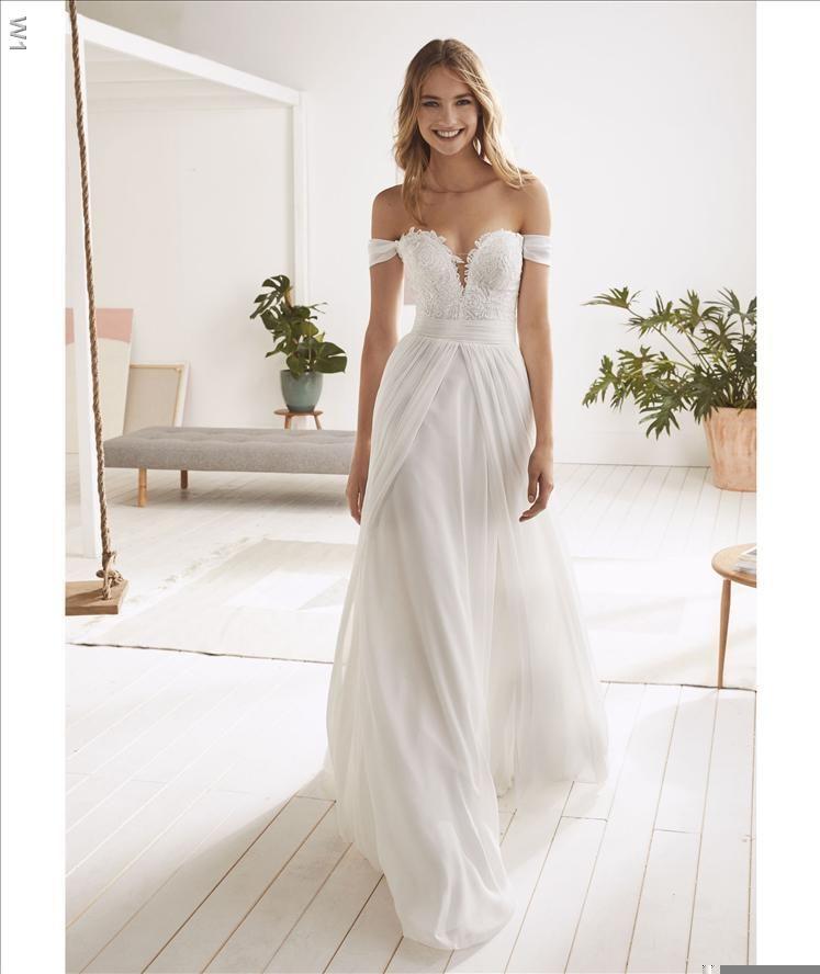 Bride & Maids Düsseldorf – Vestidos de novia de diseñadores exclusivos de todo el mundo  – Boda