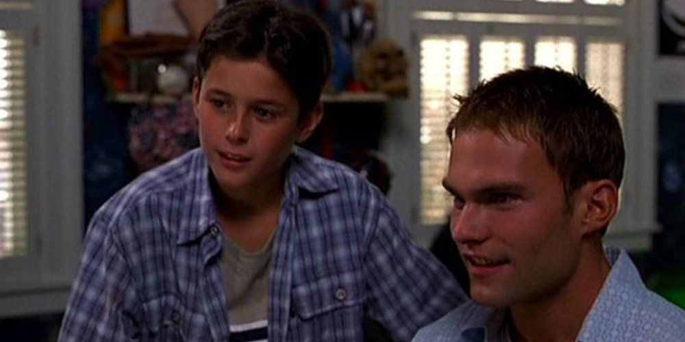 American Pie 5 Things That Have Aged Badly And 5 That Have Held