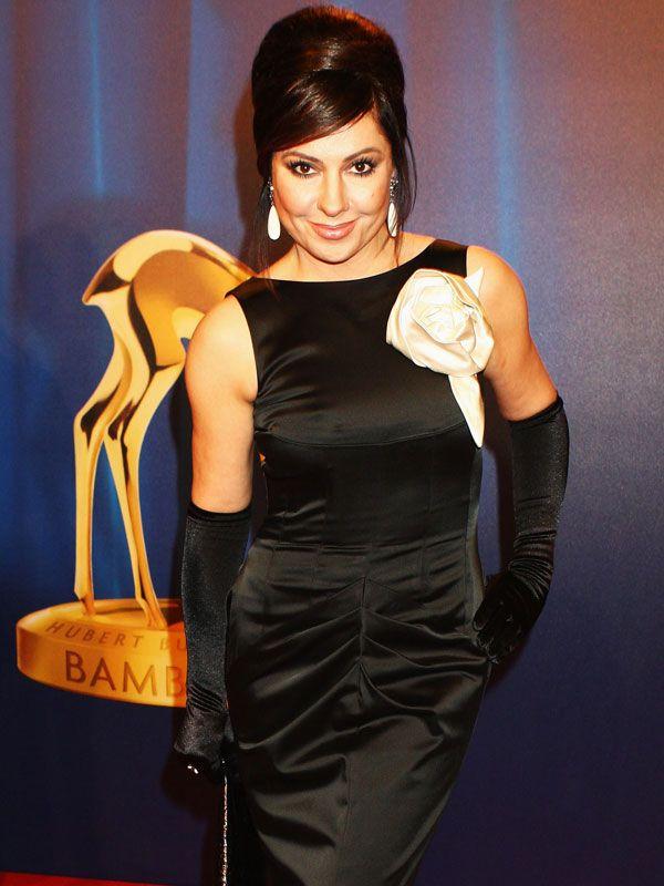 Simone Thomalla – Wikipedia