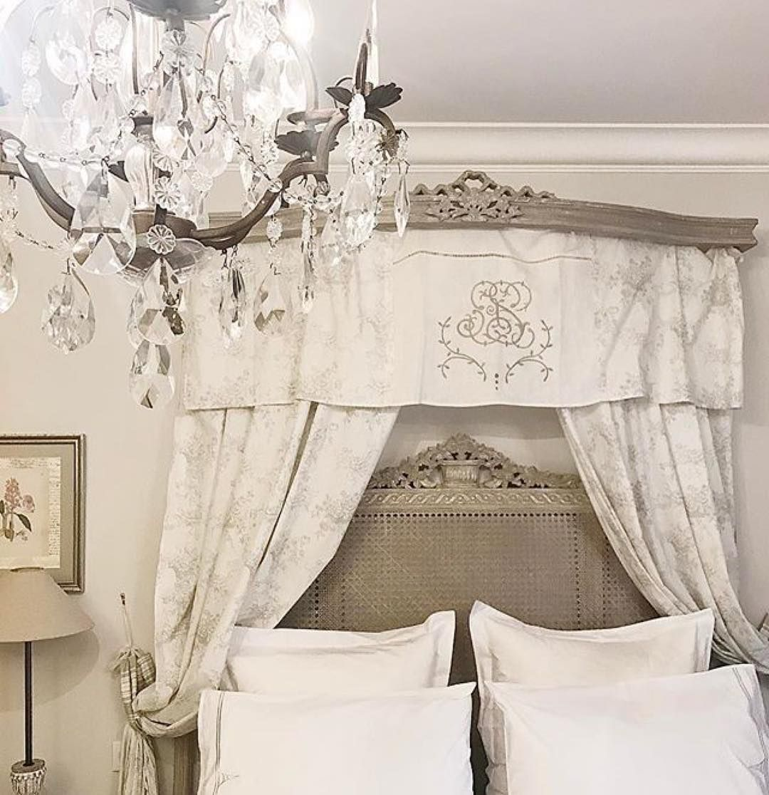 parisian bedroom. Parisian Bedroom  Girls room ideas Pinterest bedroom
