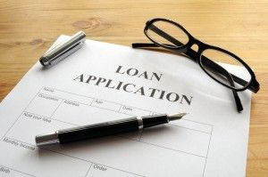 How Long Does It Take To Get A Loan Money Matters Trulia Blog Loans For Bad Credit Business Loans Loan Application