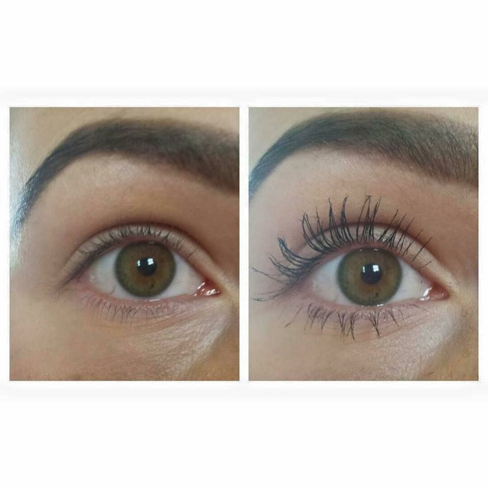 73473e0f78a Tropic Lash Extension Kit Www.tropicskincare.co.uk/shop/joannaholmes #lashes  #mascara #makeup #natural #vegan #crueltyfree #nonastychemicals #healthy #  ...