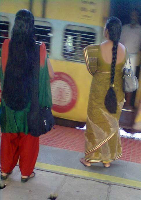 Chennai Long Hair Girls Photo Set 2 Jpg 486 689 Long Hair Girl Long Hair Styles Girl Hairstyles