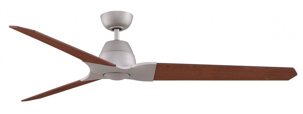 20 cool ceiling fan cool modern furniture check more at http 20 cool ceiling fan cool modern furniture check more at httpoandmwater2019 cool ceiling fan best paint for furniture aloadofball Gallery